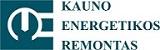 Kauno energetikos remontas